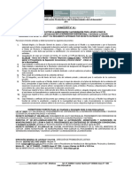 Lista Requisitos Acreditacion 2015