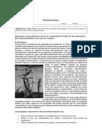 existencialismo 4° medio.docx