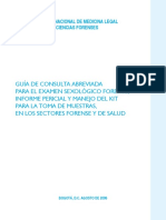 Guia de consulta abreviada para el examen sexológico forense.pdf