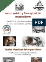 Conceptual Del Imperialismo