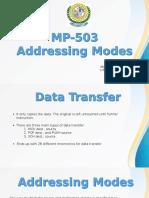 8051.pdf