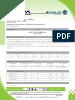 INDURA_6013.pdf