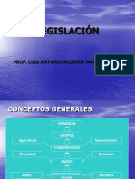 Clase EL DERECHO.pptx