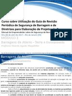 curso-guia-de-diretrizes-para-elaboracao-de-projeto-de-barragens-e-revisao-periodica-modulo-2-barragens-de-aterro.pdf