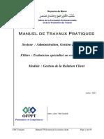 GRC MTP TSC.pdf