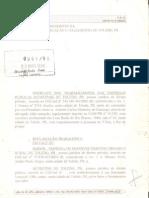 Anti-concurso 1998
