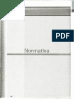 Cuadernillo Completo PDF 2.pdf
