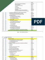 ProgramacionTallerArquitecturaSW Sena 15082019