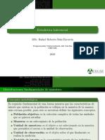 Estadística Inferencial Ingeniería.pdf