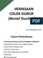 Rectal Toucher.pdf
