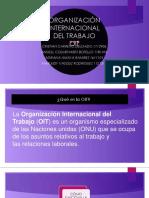 ORGANIZACIÓN INTERNACIONAL DEL TRABAJO.pptx