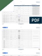 ESCUELAS DE CAPACITACIÓN AUTORIZADOS.pdf