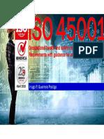 Curso_ISO 45001 (R5)