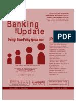 BankingEventsUpdteSep15.pdf