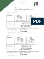 DOC-20190909-WA0001.pdf