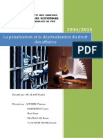 253801862-La-Penalisation-Et-La-Depenalisation-Du-Droit-Des-Affaires.docx