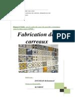 147701291-Rapport-Fabrication-Des-Carreaux-ZOUIHAR-Mohammed.pdf