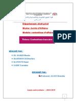 contentieux bancaire travail (1).docx