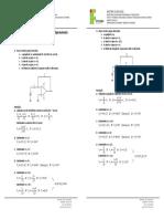 Lista_exercicios_AMPOP_Resolvido.pdf