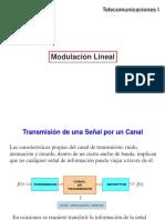 Clase20 Modulacion Lineal