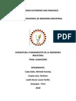 INFORME ALMACENES.docx