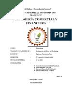 INTELIGENCIA-ARTIFICIAL-DOCUMENTO.docx