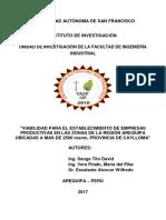 Proyecto de Investigación EPII REV02.pdf