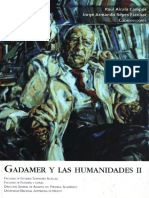 FFyL_Gamer_y_las_Humanidades_Vol_II_2007.pdf