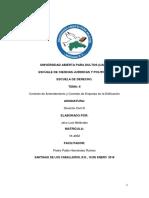 Tarea 2 de Derecho Civil 3.docx