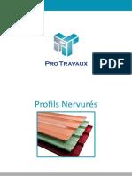 2_profils_nervures