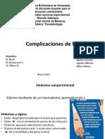 pseudoartrosis.pptx