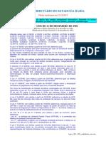 Código Tributário do Estado da Bahia.pdf