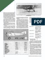 9F5DEB6C8856B369C1257C9A00303D1B.pdf