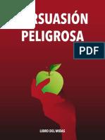 Persuasion peligrosa