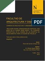 6 Oppen Door Cuidad de trujillo.pdf