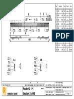 ferraillage pont à poutre ex.pdf