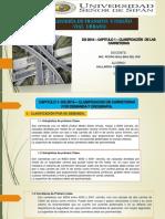 capitulo 1 -DG2014-CLASIFICACIÓN DE LAS CARRETERAS.pptx