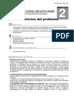 GUIA 2 Inv Mcdos -.pdf