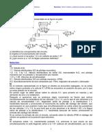 AnalisisResueltos.pdf