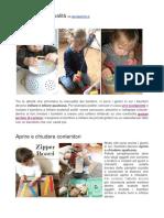 Idee Giochi manualità da periodofertile.pdf