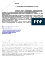 catholic_libros.pdf