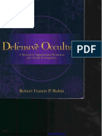 Defensive Occultism by Robert Francis P. Rubin.pdf