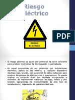 riesgoelectrico-160308183921