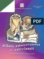 LibroNiñosAdolescentesAdicc.pdf