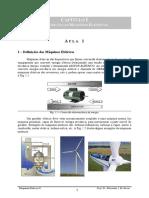 Apostila Maquinas Eletricas UNESP-3-10