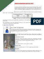 test-07.pdf