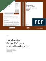 Los_desafios_de_las_TIC_para_el_cambio_e.pdf