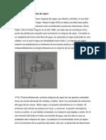 Evolución de la Máquina de vapor.docx