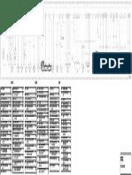 diagrama FR OF1721E5.pdf