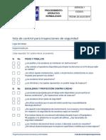 LISTA DE CHEQUEO PARA INSPECCIÓN (1).docx